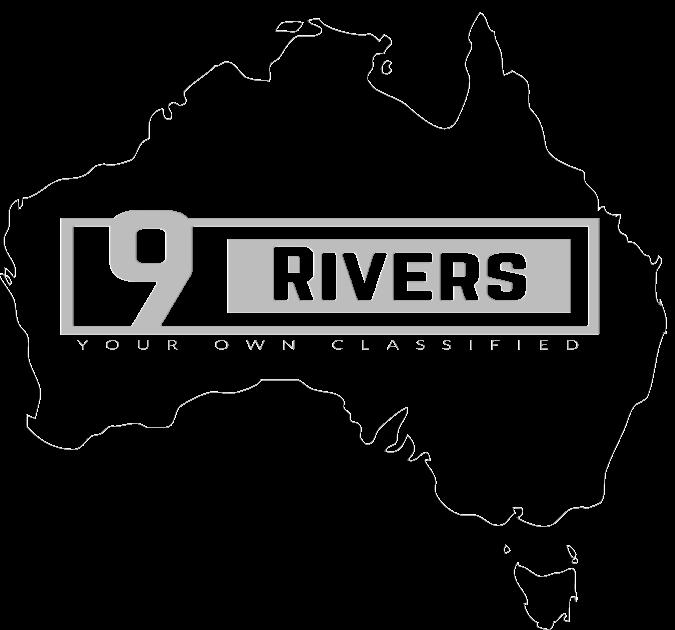 9 Rivers Australia
